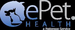 ePet_Health_logo