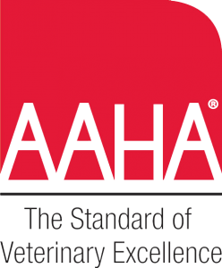 AAHA - Veterinarian Aurora