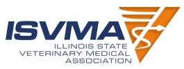 ISVMA_logo
