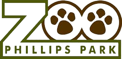 Phillips_Park_Zoo_6389823