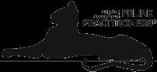 Veterinarian In Aurora & Naperville - Feline Practitioners