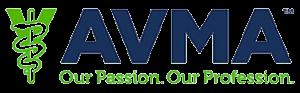Aurora Veterinarian - AVMA