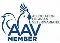 AAV_logo